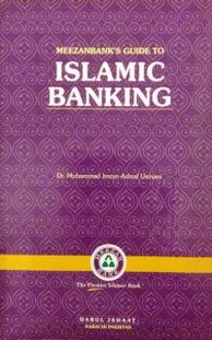 Understanding islamic finance muhammad ayub